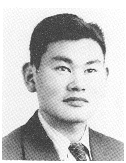 u s v korematsu Although strict scrutiny is the appropriate standard for policies that distinguish  people based on race, an executive order interning american citizens of  japanese.